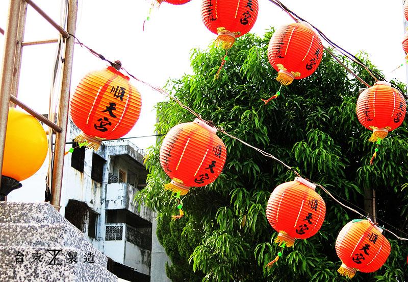台東旅遊 市區散步 (12)