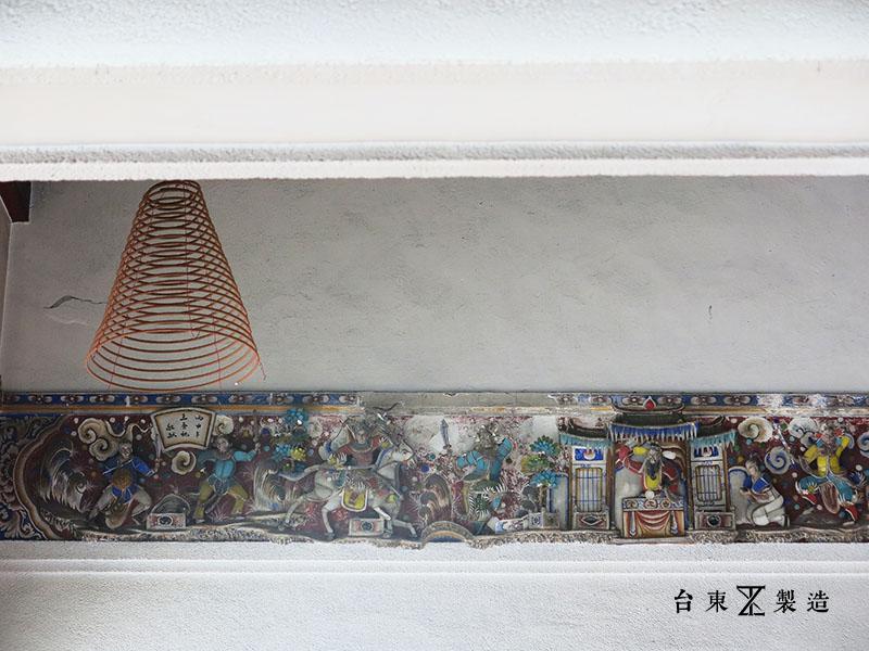 台東旅遊 市區散步 (15)