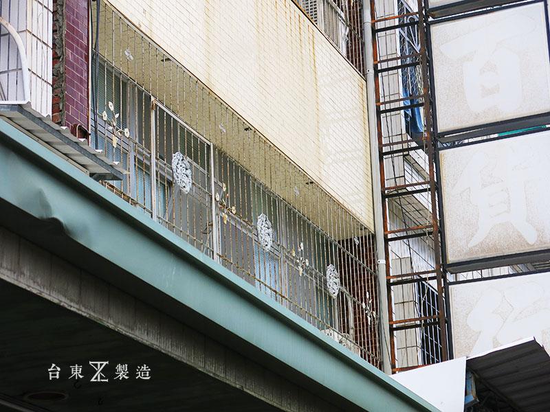 台東旅遊 市區散步 (29)