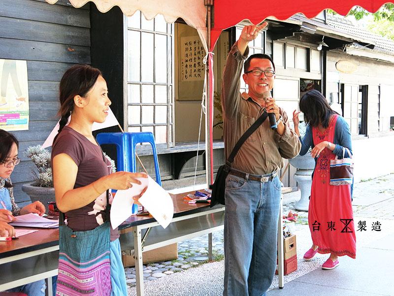 台東旅遊 市區散步 (3)