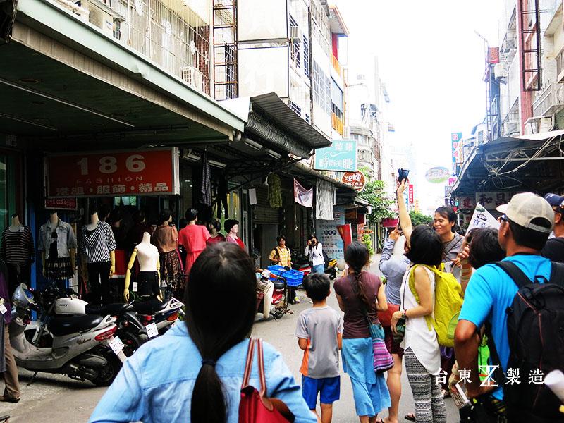 台東旅遊 市區散步 (30)
