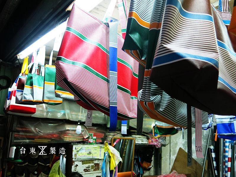 台東旅遊 市區散步 (34)