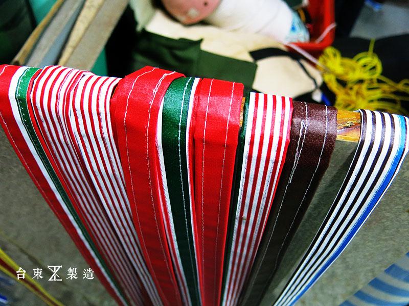 台東旅遊 市區散步 (39)