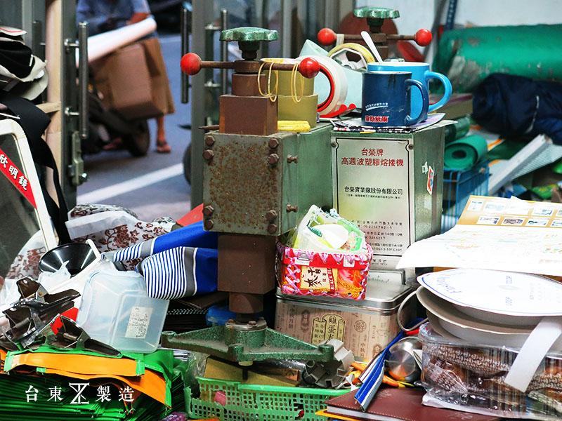 台東旅遊 市區散步 (40)