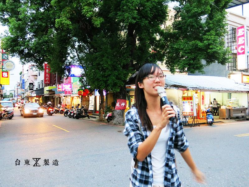 台東旅遊 市區散步 (41)