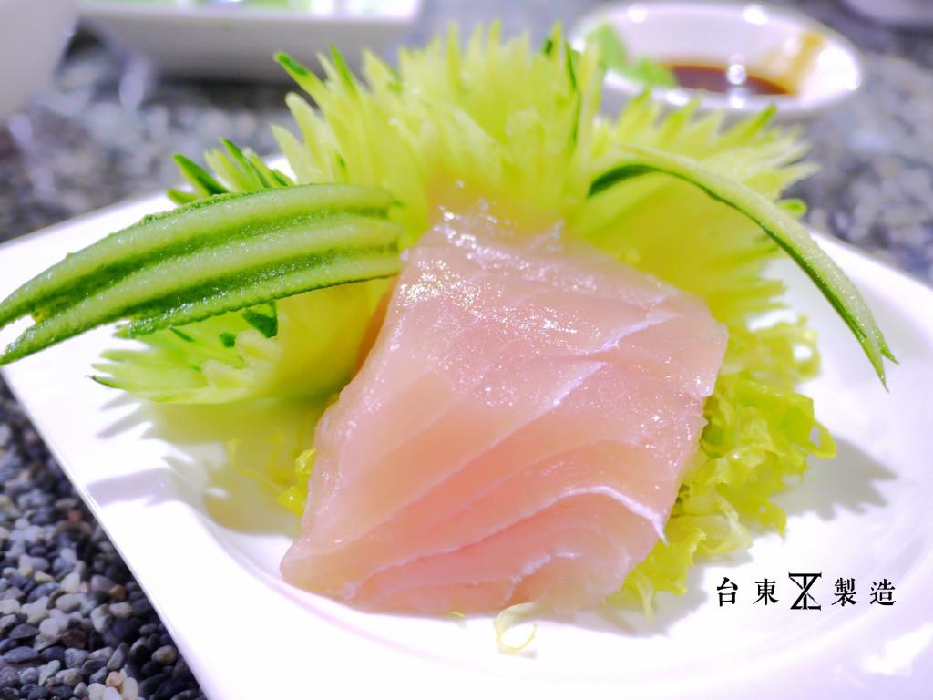 台東美食長濱100號11