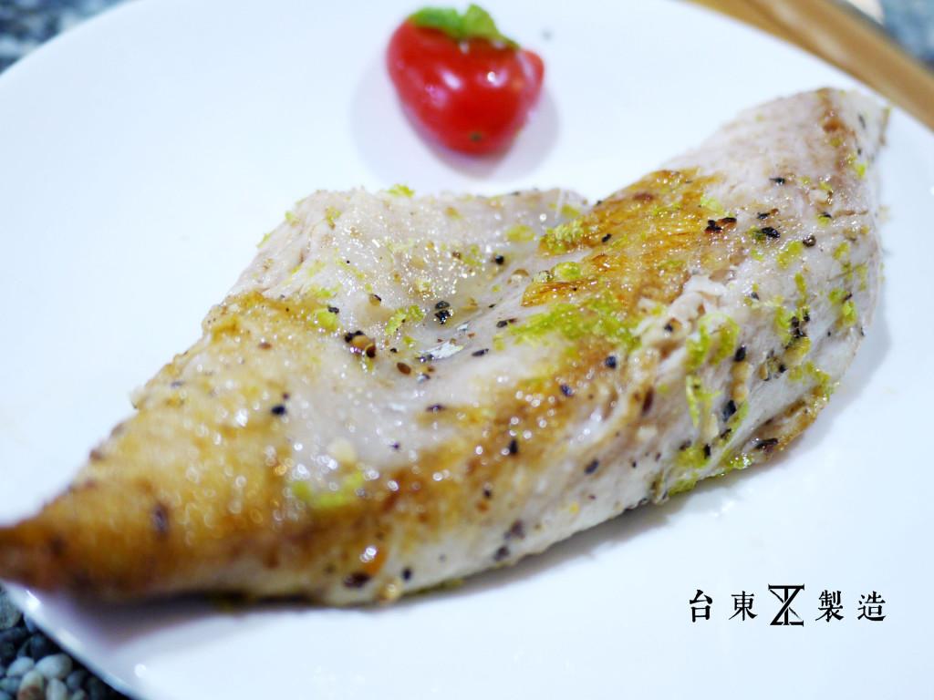 台東美食長濱100號13
