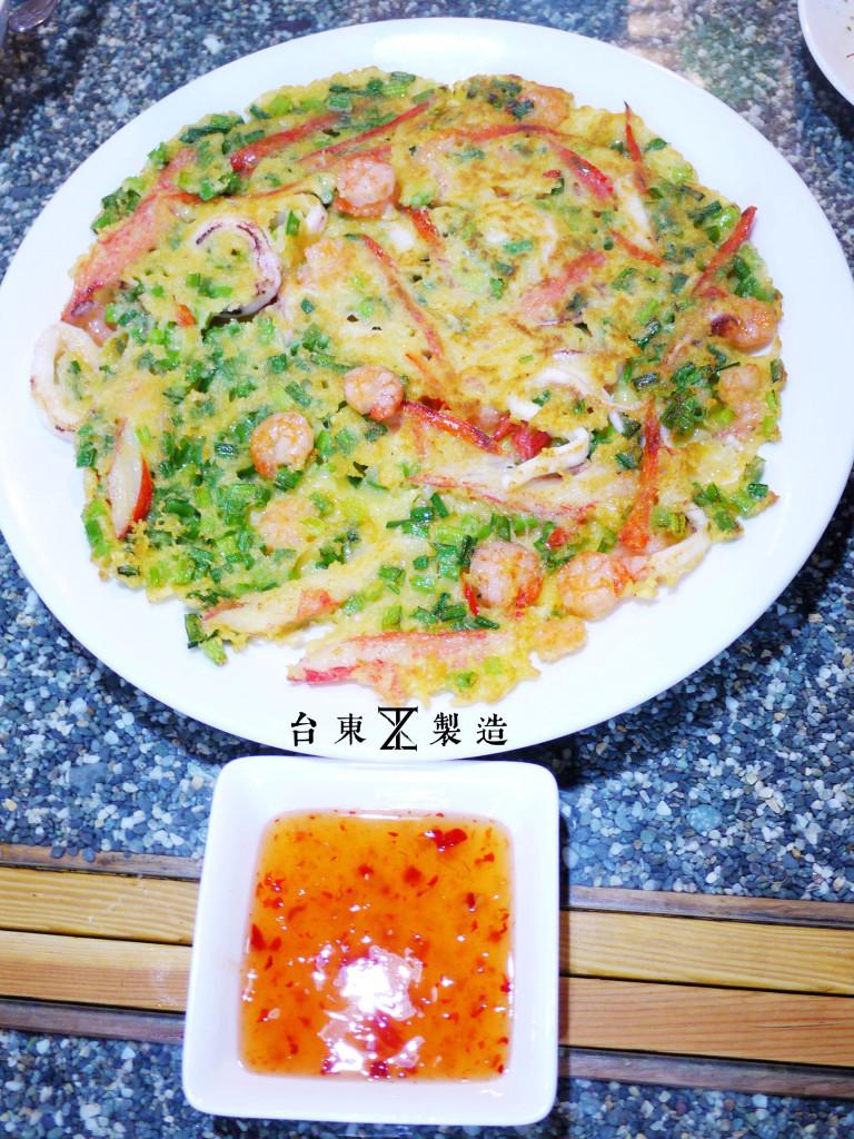 台東美食長濱100號22