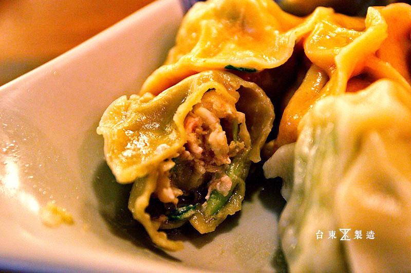 台東市區美食東鼎牛肉麵 (20)