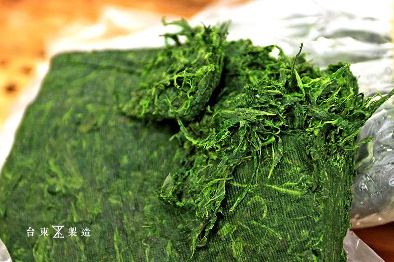 台東成功老店東粄香傳統客家米食