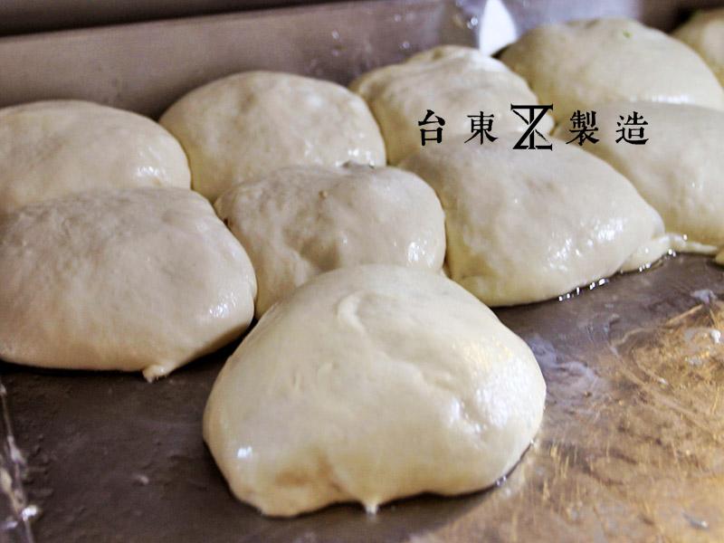 台東小吃廣東路蔥油餅5