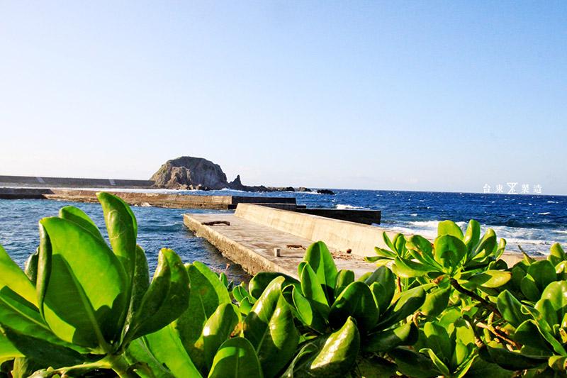 【離島旅行_台東綠島】給第一次前往綠島旅行的人,綠島景點好好玩。